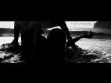 Boy Epic - Vampire Sunrise (Lyric Video)