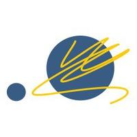 Логотип Астролог из Владимира Ирина Леонова