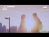 🎱 Лжец и его возлюбленная 🎱 премьера 20 марта ★The Liar and His Lover | 그녀는 거짓말을 너무 사랑해  #DomDoram_TheLiarАndHisLover