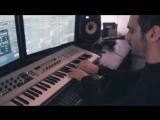 Ummet Ozcan - ID (New Track 2017)