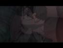 Грустный аниме клип - не бьётся моё сердце AMV