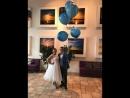 Меренковы wedding