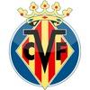 Вильярреал - Реал Мадрид
