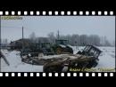 К-700, МТЗ, и др. Колесные и гусеничные трактора на бездорожье! Трактор в грязи, что танк в бою!