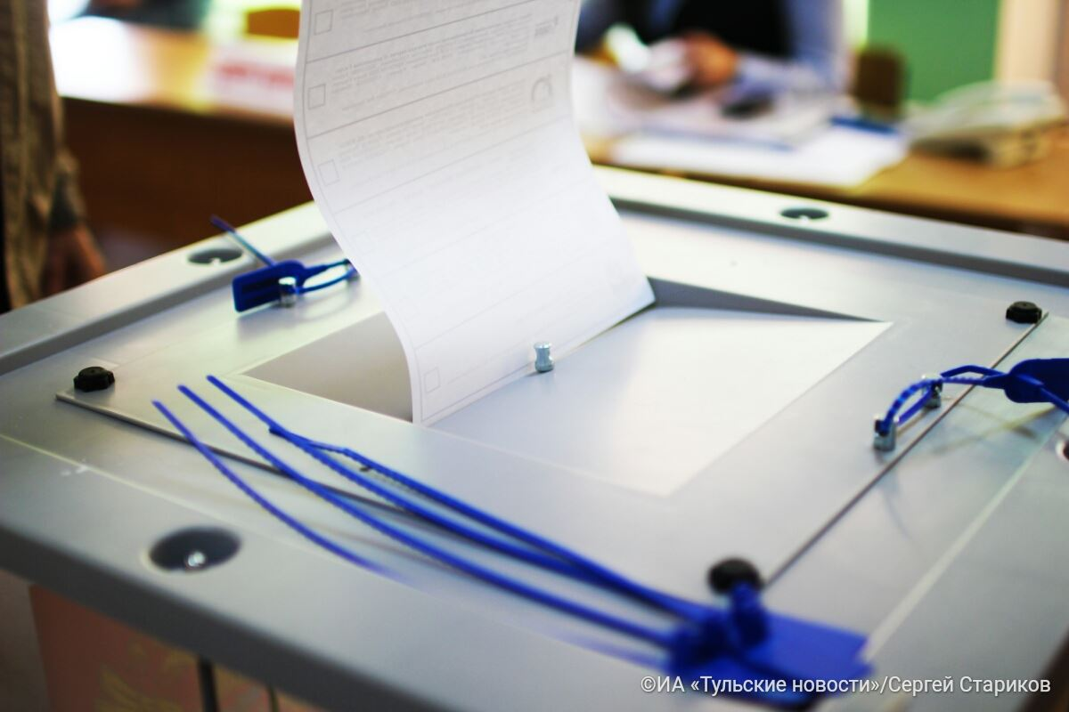 Оборудование предназначено для ввода и обработки информации