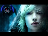 The Most Epic Euphoric Female Vocals Chillstep
