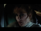 Амстердамский кошмар Проклятие Амстердама Амстерклятие (1988) FULL-MOVIE Перевод А.Белявского VHS Мост-ВидеоСоюз транзит