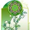 ▒▓ ۩۞۩ Новая Земля-Новые Энергии ۩۞۩ ▒▓