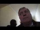 Заключенный пенитенциарного учреждения №13 «Глава тюрьмы заставляет меня делать ложные обвинения»