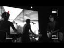 Fontano - Революция Live