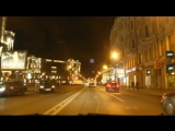 Oleg Kvasha   Zelenoglazoe Taksi Club Remix Зеленоглазое такси    Green Eyed Taxi
