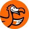 Додо Пицца Махачкала | Доставка 88003330060