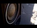 колбасит по жести 2 RRR 75 гдн наваливаем перегрузка соседи покидаем хату Егор прячься