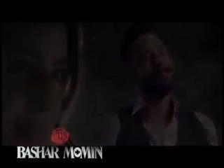 Bashar Momin OST ( Tu Hi Tu ) Drama on GeoTV
