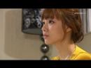 49 дней - сериал южной кореи. Серия 8.
