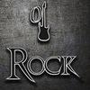 """School Of Rock - """"Школа рока"""" в Москве"""