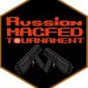 Russian magfed tournament