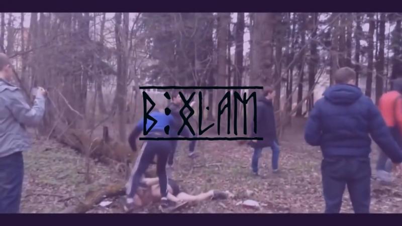 B XLAM 5