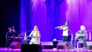 Фрагмент концерта Дэвы Премал Митена и Мануза 14 10 2017 г Москва