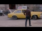 Жажда Смерти 3 | Death Wish 3 (1985) Rus: Гаврилов (1080p HD)