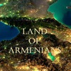 LOA. Land of Armenians