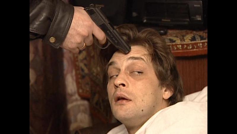 Бандитский Петербург смотреть онлайн сериал все сезоны и