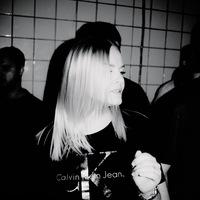 Viktoria Karpova