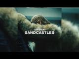 Beyonce - Sandcastles (LetraLyrics)