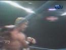 Титаны реслинга на ТНТ и СТС WCW Nitro December 11, 2000