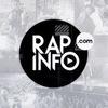 Rap-Info.Com - Здесь живет рэп!