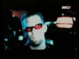 Олег Кваша - Зеленоглазое такси _ Kvasha - Zelenoglazoe taxi