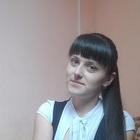 Ирина Шаблинская