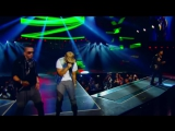 DON OMAR feat DADDY YANKEE - HASTA ABAJO REMIX