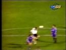 Гол Дмитрия Леонидовича Радченко (Racing Santander - Real Madrid)