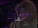 Tina Turner - Private Dancer 1990