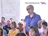 В Лисаковске снова могут поднять тариф на тепловую энергию