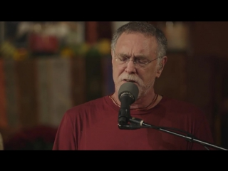 Krishna Das - Om Namah Shivaya (Live, Songs With Lyrics)
