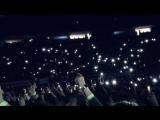 Скриптонит - Это Любовь (LIVE) [г.Астана, Барыс-Арена  - 14.05.17]