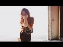 ЛеАнна Декер (Sexy ХИТ ) ПРИВЕТ ВСЕМ !🎤😃😃😃😃💘💘💘💟🔞💋💋💋