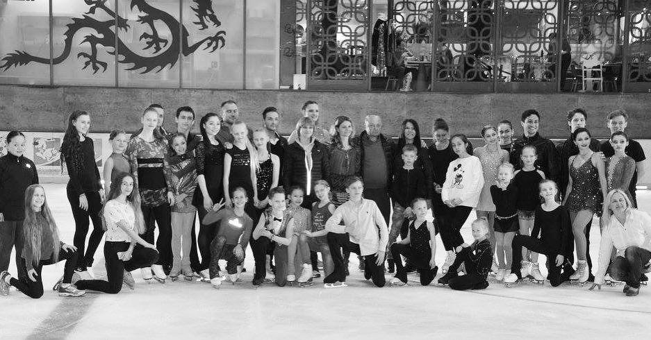 Группа Мишина - СДЮСШОР «Звёздный лёд» (Санкт-Петербург) - Страница 28 GeFPfZ5GKao