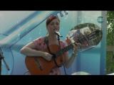 Ирина Клейман - Красная птица (Норд-Вест - 2017 г. Валдай)