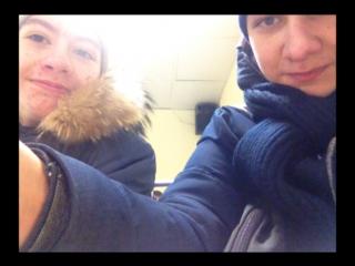 Андрей Стрелов — Live