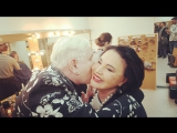 Борис Моисеев и Надежда Бабкина. Звездная касса. 2017