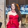 Блог  Эльвиры Ишмуратовой - STIKHIA STUDIO