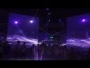 Лазерный шоу