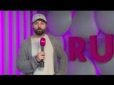 Что случилось с Алексеем Чумаковым во время родов Юлии Ковальчук