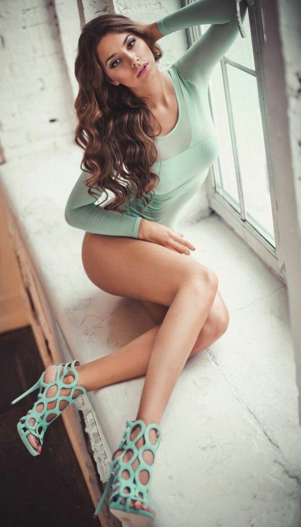Male sex longevity