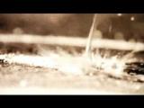 Johnyboy&2PAC- Metamfetamir (ft. Ksenia)