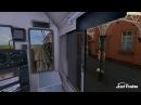 Trainz Simulator 2009 for PC Trailer