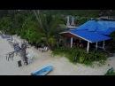 Salad beach, Koh Pha Ngan